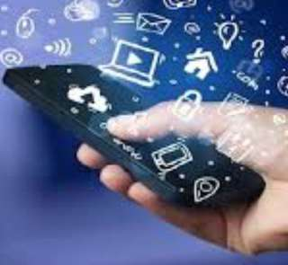 Mobile App Developers (Full time/ Part time )