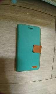 LG G4 stylus casing