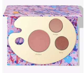 Tarte Paint Pretty Eye and Cheek Palette