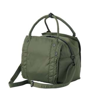 Ne-net 3 way bag