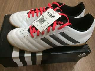 Negotiable - Adidas Agoletto V IN AF4997