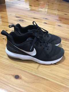 Nike Air Max Siren 6