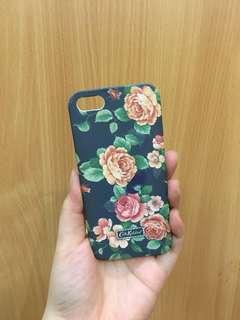 Cath Kidston Case Iphone 5/5s
