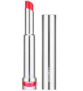 Laneige Stained Glasstick No. 6 Red Spinel