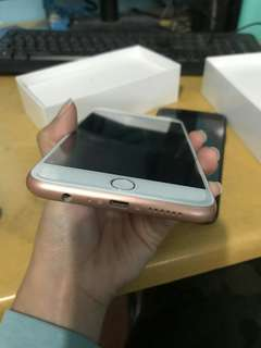 Iphone 8 (Limite Offer: 15k for Two)