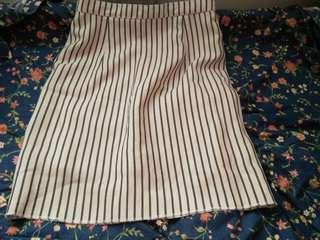 Skirt for office attire