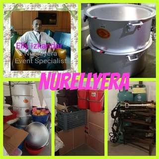 Wedding Event Equipment For Rental All Occasions Event
