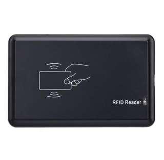 (182) IC Card reader | RFID Reader
