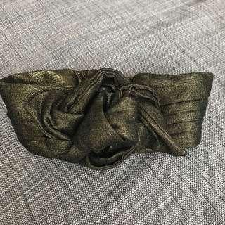 Mango Headband