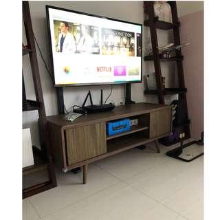 TV floor stand 1200mm whatsapp:8778 1601