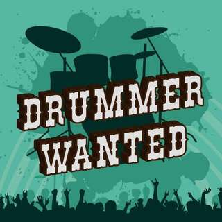 Affordable Drum Lessons (Flexible)