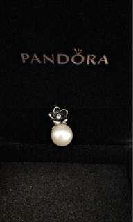 Pandora Necklace Charm