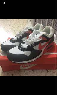 Nike Air Max Correlate, US 10