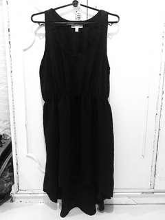 CottonOn longback dress