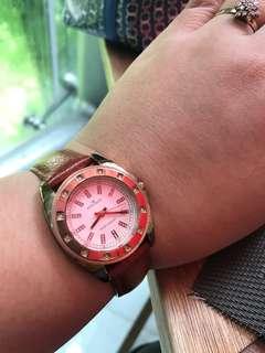 Preloved Authentic Anne Klein watch