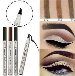 Trend Eye brow pencil