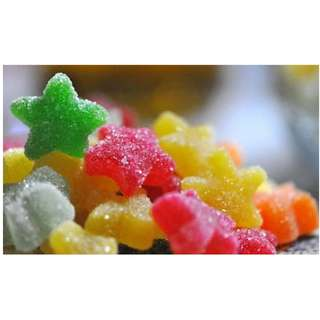 Business for Sale - 24 Year Seasoned Candy Factory