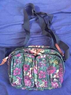Gregory 旅行袋