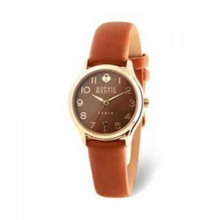 Jam tangan kamila shopie