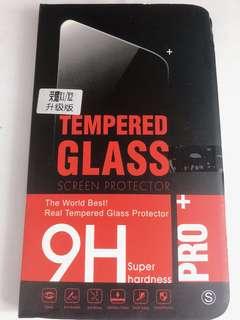 可Exchange 華為 huawei 榮耀X1/2 玻璃Mon貼 1藍光 1玻璃