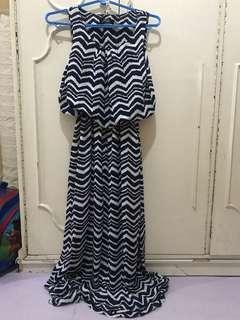 SmWoman Maternal dress