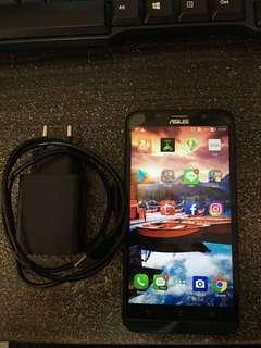 Asus Zenfone 2 4G 32Gb