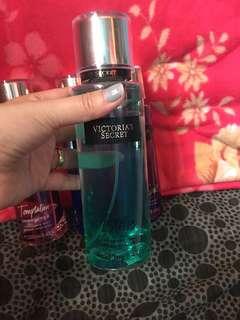 Orig Victoria Secret