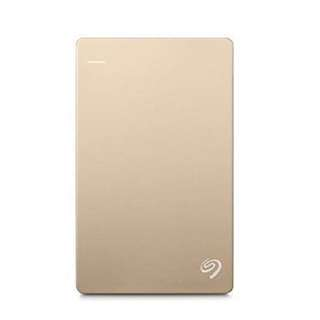 Brand New Seagate Backup Plus 4TB Portable HDD USB 3.0(sealed)