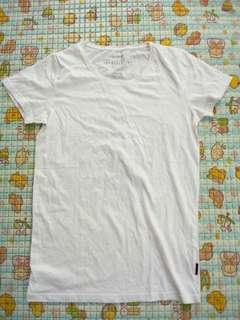 Cotton On kaos