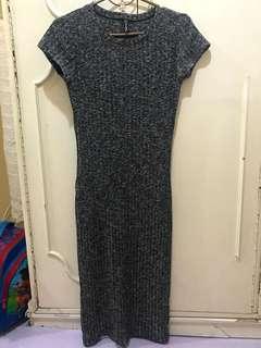 CottonOn bodycon dress