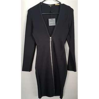 Loreta Olga Dress Size 6