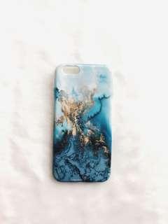 iPhone 6 case 💙