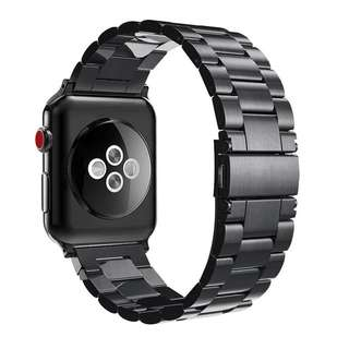July discount - Apple iwatch Stainless steel Strap instock
