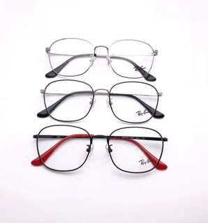 Ray Ban RB6418D