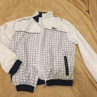 Lacoste Spray Jacket