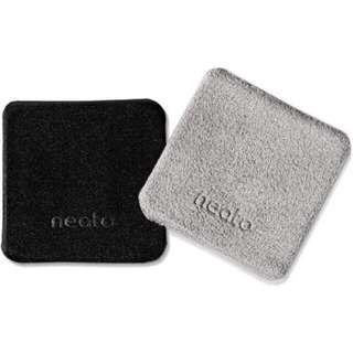 💯 Moshi Neato Advanced Microfiber Screen Cleaning Kit