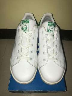Original Adidas Stan Smith