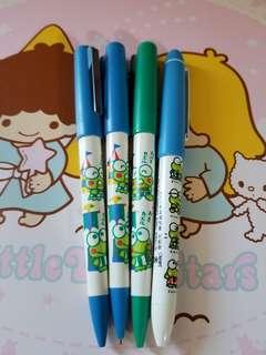 Kp 兩用筆 每枝 $85