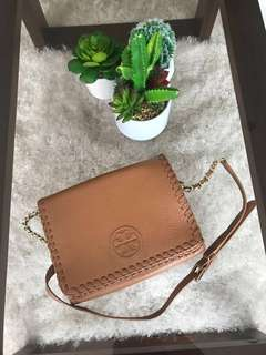 Authentic Preloved Tory Burch