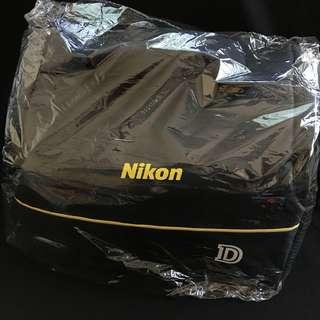 🚚 Nikon 單眼相機包
