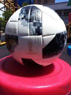 2018世界盃足球全新