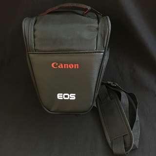 🚚 canon eos 單眼相機包