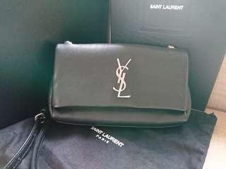 YSL Saint Laurent toy West Hollywood mini Bag