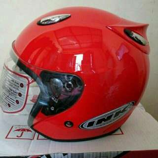Helm ink centro jet best1