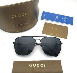 Gucci nano sunglasses