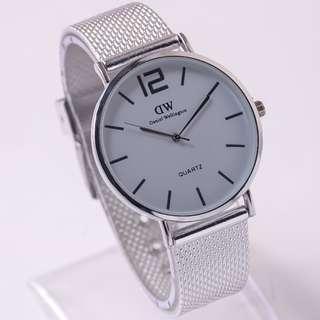 Jam tangan 01