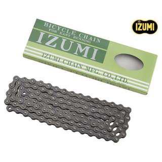 🚚 < IN-STOCK> Izumi standard track chain