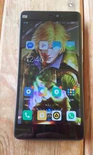 Xiaomi mi4C 3/32
