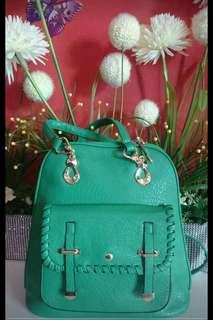 Handbag murah like new