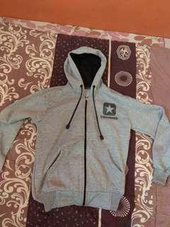 Jaket Converse Abu (for kids)